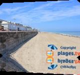 Vign_bord-mer-luc-sur-mer-calvados